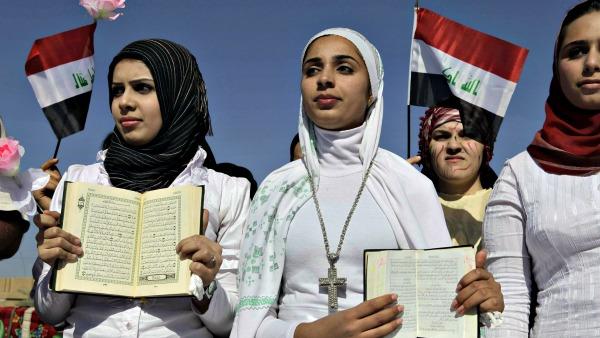 Patriarca di Baghdad ai musulmani: più coraggio per un fronte comune contro i terroristi
