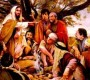 Commento al Vangelo di questo martedì: Chiamò a sé i suoi discepoli e ne scelse dodici