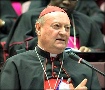Sinodo. Il card. Ravasi: il Papa ha favorito la libertà di confronto