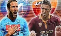 Card. Sepe: appello in vista della partita Napoli – Roma
