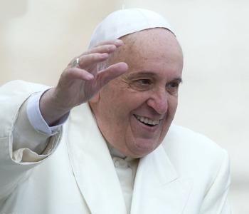 Papa Francesco ai veterocattolici: testimoniare insieme il Vangelo in un'Europa confusa
