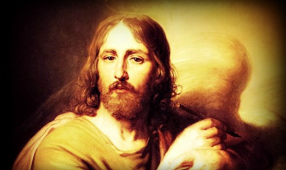 Oggi è la festa di San Luca, evangelista. E medico. Una preghiera a Lui per alleviare le sofferenze