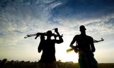Dai vescovi del Sud Sudan l'appello per la fine della guerra civile. La pace subito