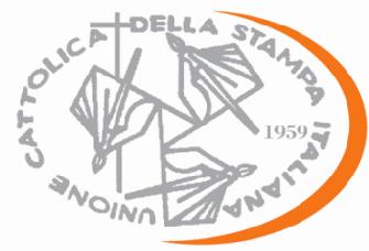 UCSI Lazio : il 24 ottobre un incontro tematico sulle sfide della comunicazione
