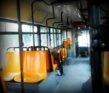 Serve la legge, non un bus diverso