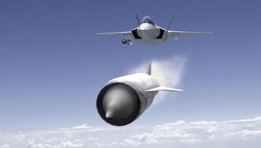 cacciabombardiere F35 (1)