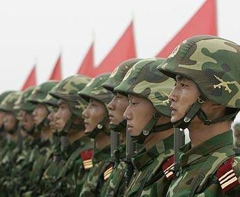 china-army-460_886060c