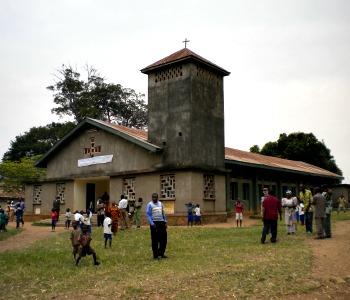 Rd Congo. Sacerdote scomparso, sconosciuti i motivi