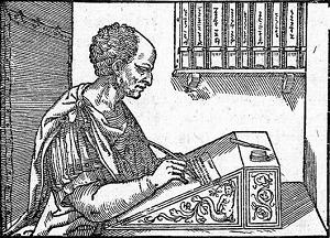 Epistula ad adulescentes (pars secunda)