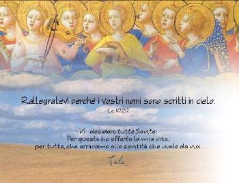 festa-dei-santi