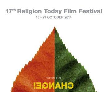 Lotta alle mafie: apre domani il Religion Today Filmfestival