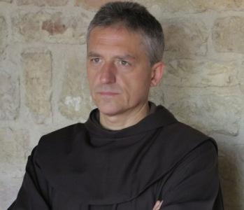 fr-Vittorio-Viola
