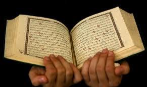 Riformare l'Islam