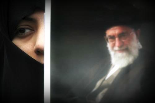 Iran: eseguita la condanna a morte di Reyhaneh Jabbari