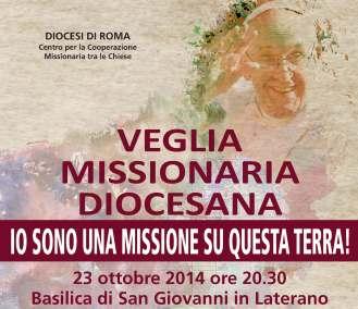 locandina veglia 2014