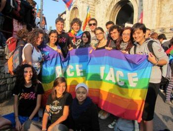 marcia_pace_2011_liceo_savigliano_
