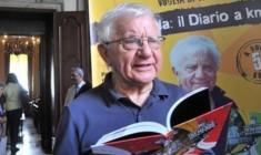 Alba (CN): il 15 novembre il musical con don Mazzi e i ragazzi di Juppiter