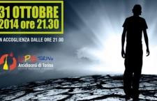 Diocesi Torino, venerdi la notte dei santi
