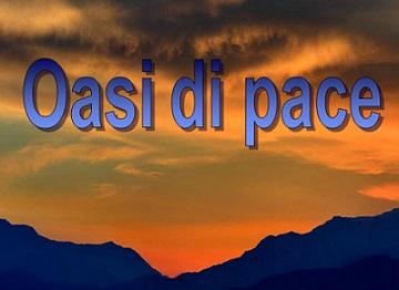 oasi_di_pace-LRG (1)