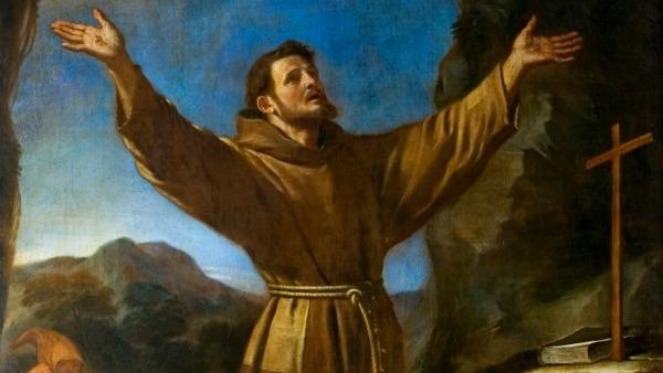 paint-guercino-santo-974484-o