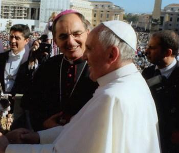 papa-francesco-vescovo
