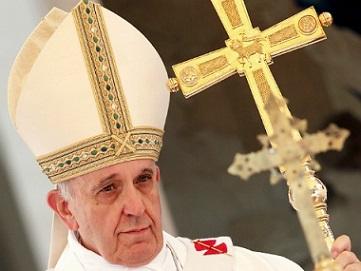 pope_francis_cross_reuters