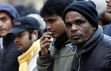 Gorizia: appello per 'generosa accoglienza' di richiedenti asilo