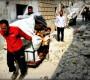 Siria: appello dei vescovi contro il traffico di armi