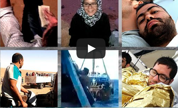 siria.video_tn