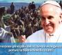 Nuovo tweet di @Pontifex_it: evangelizzare, portare la Buona Novella a tutti.