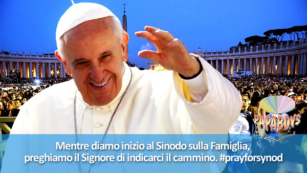 tweet_sinodo3