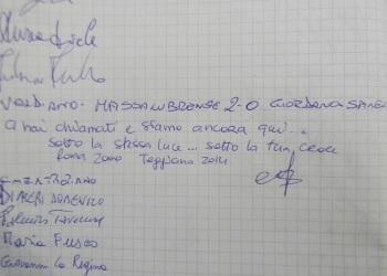 valdiano2