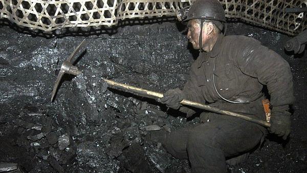 Dal gulag alle miniere di carbone: i nuovi schiavi della Corea del Nord