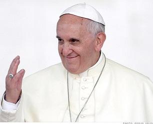 140616160555-pope-francis-620xa (1)