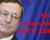 Il pessimismo di Draghi sulla ripresa