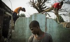 Centrafrica: un missionario tra i 16 ostaggi rilasciati