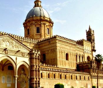La lettera di Luciana Ciancimino e la domanda su perché la chiesa non scomunica la mafia
