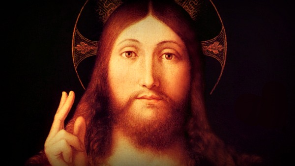 Il peccato più grande? Smarrire lo sguardo di Dio