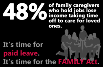 Family-act-shareable-img-2