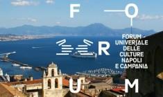 Napoli, città dei ragazzi: 'Sono cittadino oggi'
