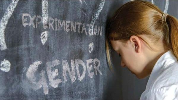 Germania: non manda figlia a lezione di educazione sessuale, genitore arrestato