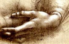 Sabato 22 novembre – Sei l'unico che mi ha riempito cuore e grembo
