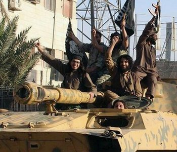 Onu accusa Is: commessi crimini di guerra e contro l'umanità