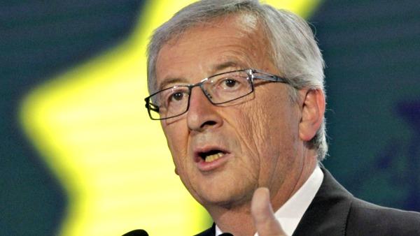 Per Juncker scoppia il #LuxembourgLeaks