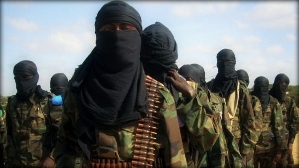 Kenya, giustiziati 28 passeggeri ''non musulmani'' sul bus