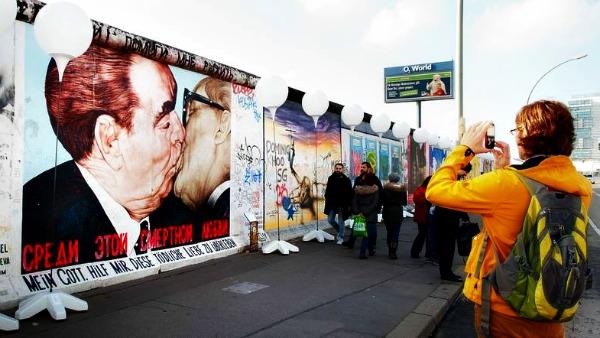 La caduta del Muro: ma qualche cattolico ne ha ancora nostalgia