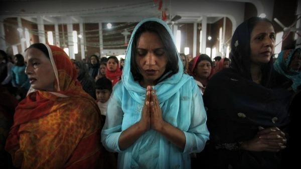 Libertà religiosa. Cristiani i più perseguitati nel mondo