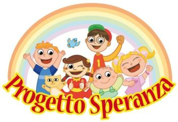 LogoProgettoSperanzaMOD(2)
