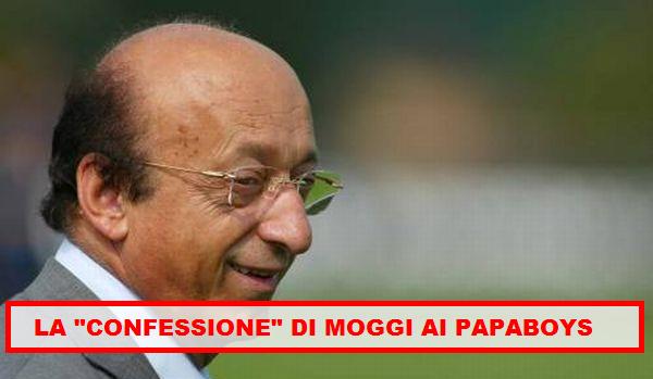 Luciano-Moggi-al-contrattacco