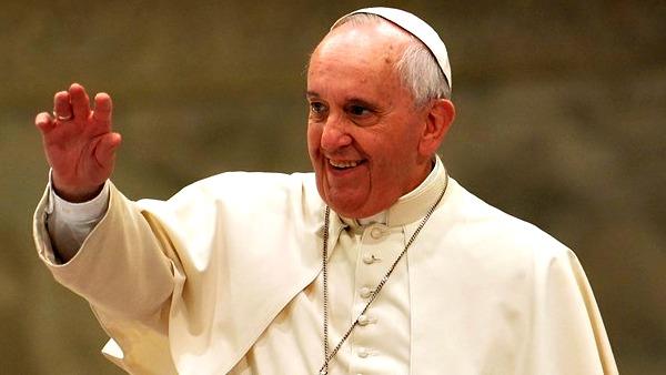 Papa Francesco ai vescovi africani: sviluppare dialogo costruttivo con islam